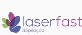 Laser Fast - Depilação
